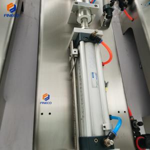 FKF601 20~1000ml Liquid Filling Machine